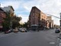 Greenwich_Village_(WTM3_NYU_FC_2_0044)