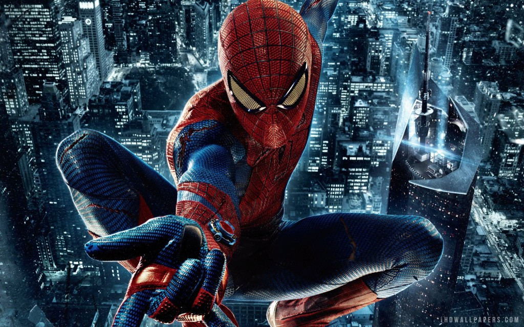 amazing_spider_man_latest-1920x1200