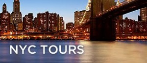 tours_display-300x130