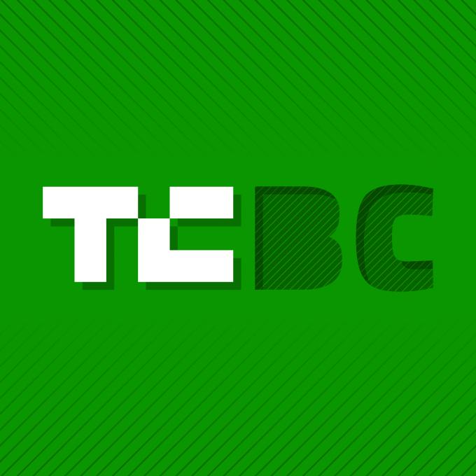 tcbc-draft5c