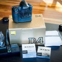 FOR SALE:Nikon D3-Nikon D750-Nikon D4-Canon 5D Mark III-Cano