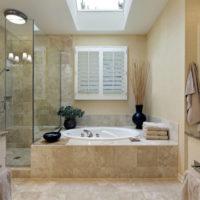 Bathroom Remodeling in San Diego, Oceanside, Carlsbad