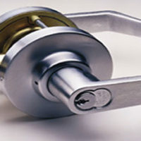 Car Key Locksmith Queens Services