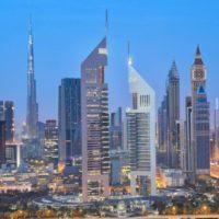 UAE companies, Dubai firms, Email Database, business directory