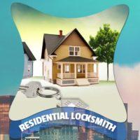 Technical Auto Locksmith Staten Island Services