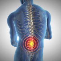 Frekhtman & Associates – Spinal Cord Injury Attorney NYC