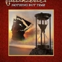 Vallincourt, nothing but time--a new novel